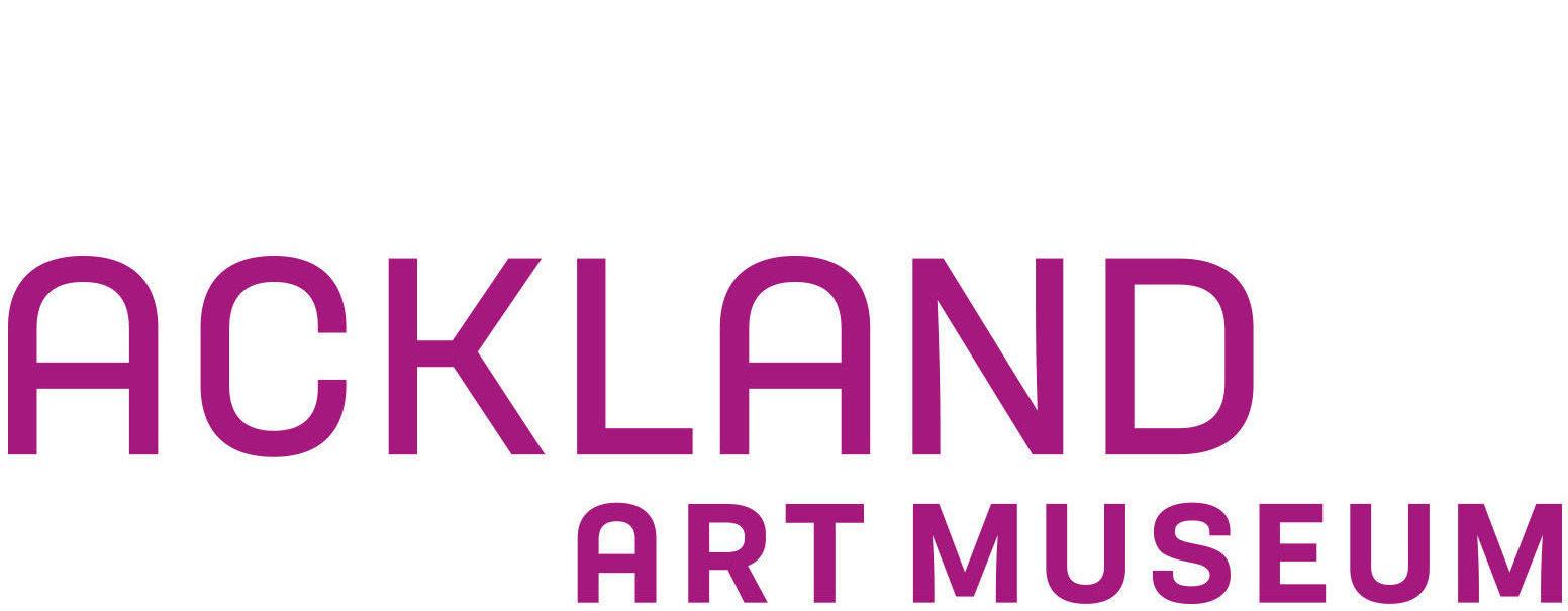 ackland-logo-squareimage-size-1-1-e1572537926995.jpg